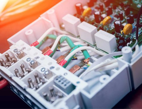 Landlord electrical safety certificate legal requirement