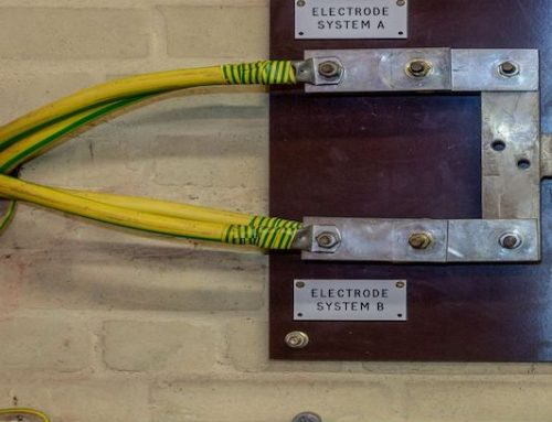 Earth Bonding Installations – Electrical Safety Tips